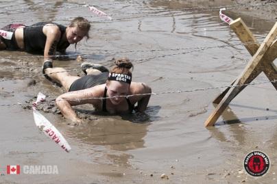 Taken from www.spartanrace.ca