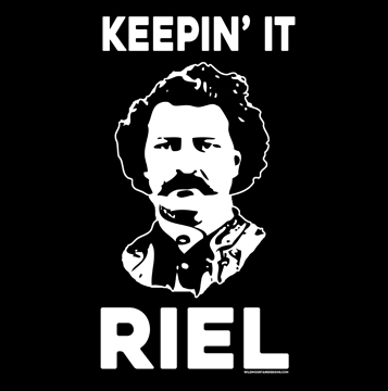 Image result for keepin it riel 431