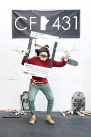 171028JCY-6125