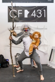 2018_CF431_Halloween-148
