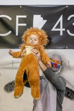 2018_CF431_Halloween-152
