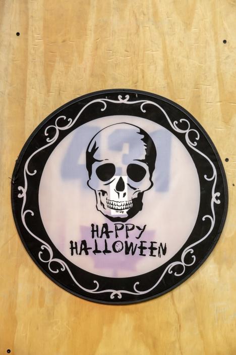 2018_CF431_Halloween-180